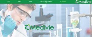 Medivie